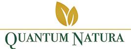 Quantum Natura